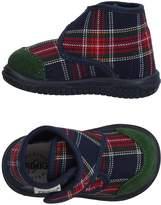Primigi Low-tops & sneakers - Item 11325197