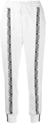 adidas R.Y.V track pants
