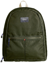 Bedford Classic Backpack