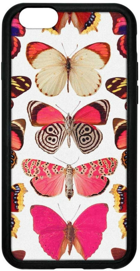 best service eba07 095a7 Wildflower Cases Butterfly Iphone 6