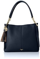 Dune Womens Dinidisobelle Shoulder Bag