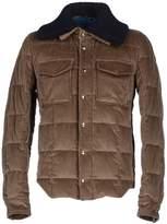 Dolce & Gabbana Down jackets - Item 41569397