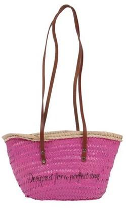 Cuplé Shoulder bag