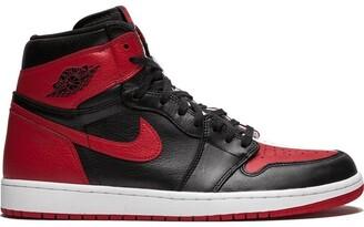 Jordan Air 1 Hi H2H NRG / CHI sneakers
