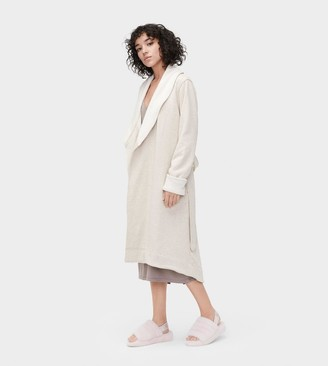UGG Duffield II Dressing Gown