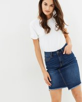 Mavi Jeans Montana Skirt