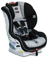 Britax Boulevard ClickTight XE Series Convertible Car Seat in Trek