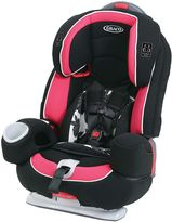 Graco Nautilus 80 Elite 3-in-1 Harness Booster