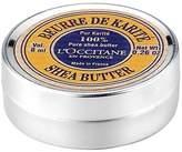 L'Occitane Shea Pure Shea Butter