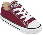 Converse Chuck Taylor All Star - Ox Boys Sneakers