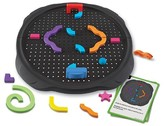 Learning Resources Create a Maze