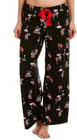 Hue Toast Pajama Pant