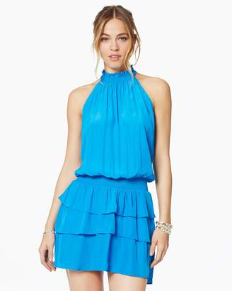 Ramy Brook Perla Dress