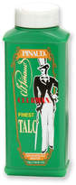 Pinaud Clubman Talc White by 4oz Powder)