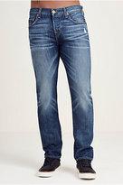 True Religion Rocco Skinny Mens Jean