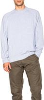 Acronym S14-BR Sweatshirt