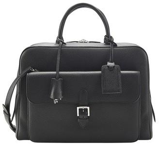 Moynat Briefcase Holdall