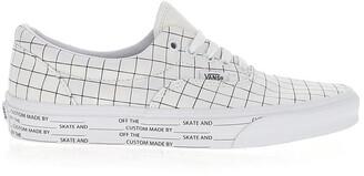 Vans Era Lace-Up Sneakers