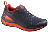 Salomon Men's Odyssey Pro Hiking Shoe