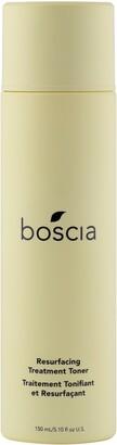 Boscia Resurfacing Treatment Toner with Apple Cider Vinegar