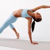 J.Crew New Balance® for performance scoopneck sports bra