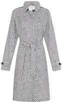 PAQME 'Anywhere' Dalmatian Raincoat