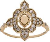 Stone Paris Ring