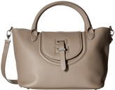 Meli-Melo Halo Medium Shoulder Handbags