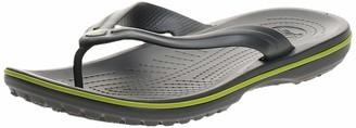 Crocs Crocband Flip Flop   Slip-on Sandals   Shower Shoes