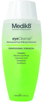 Medik8 Eye Cleanse