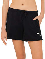Puma Active Swagger Shorts