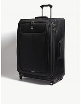 Travelpro Maxlite Expandable Spinner suitcase 130l