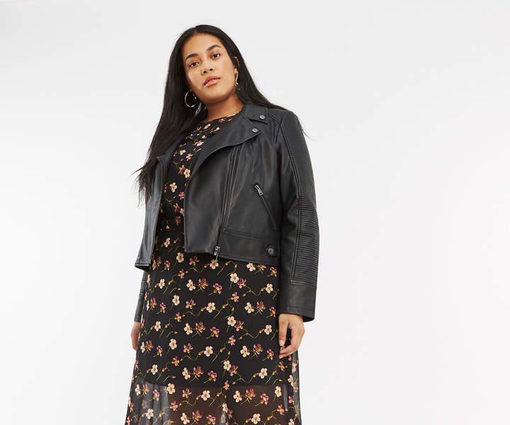d50276d06e35 Oasis Jackets For Women - ShopStyle UK
