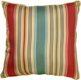 Waverly Lovers Lane Outdoor Pillow