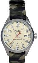 Timex Originals t2 N309d Wristwatch Unisex