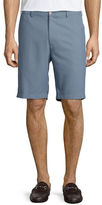 Peter Millar Crown Sport Salem Performance Shorts