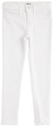 Ralph Lauren Kids Classic Jeans (5-6 Years)