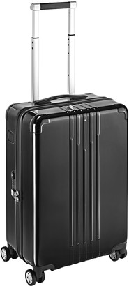 Montblanc MY4810 Cabin Compact Carry-On