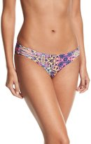 Gypsy 05 Breakers Fit X-Detail Swim Bottom