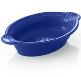 Fiesta Individual Oval Casserole Collection