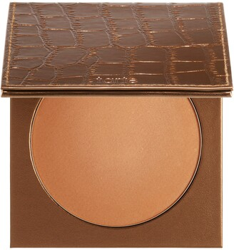 Tarte Park Ave Princess Waterproof Face & Body Bronzer