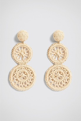 Witchery Willow Earrings