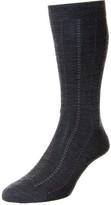 Pantherella Pembridge Sock