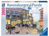 Ravensburger The Wedding Shop 1000pc Puzzle