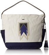 Roxy Local Shoulder Bag