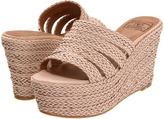Lucky Brand Havana (Peach) - Footwear