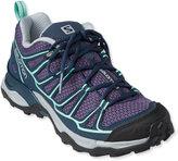 L.L. Bean Women's Salomon X Ultra Prime Hiking Shoes