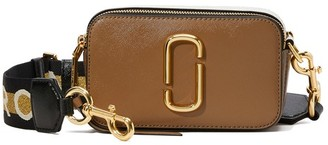 "MARC JACOBS, THE Snapshot Marc Jacobs"" cross-body bag"