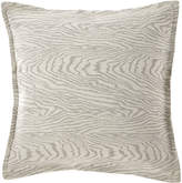 "Isabella Collection Lisette Pillow, 15""Sq."