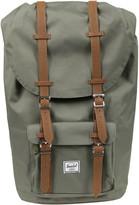 Herschel Cordura Backpack